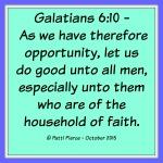 Galatians610better