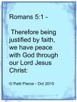 Romans 51